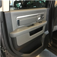 2018 Ram 1500 Crew Cab 4x4, Pickup #JS254486 - photo 35