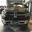 2018 Ram 1500 Crew Cab 4x4, Pickup #JS254486 - photo 4