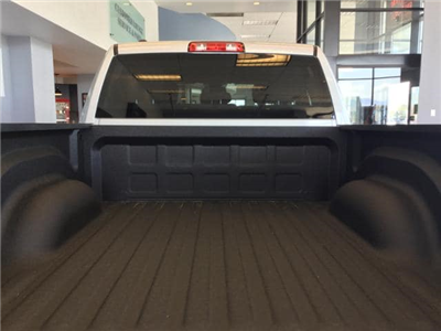 2018 Ram 1500 Crew Cab 4x4,  Pickup #JS296021 - photo 13