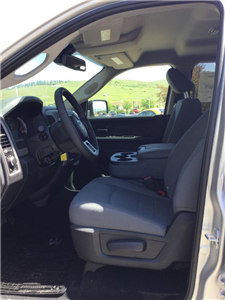 2018 Ram 1500 Crew Cab 4x4,  Pickup #JS296021 - photo 28