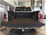 2018 Ram 1500 Crew Cab 4x4,  Pickup #JS296021 - photo 12