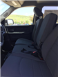 2018 Ram 1500 Crew Cab 4x4,  Pickup #JS296021 - photo 27