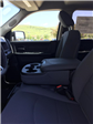 2018 Ram 1500 Crew Cab 4x4,  Pickup #JS296021 - photo 29