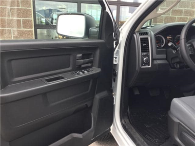 2018 Ram 1500 Crew Cab 4x4,  Pickup #JS296022 - photo 15