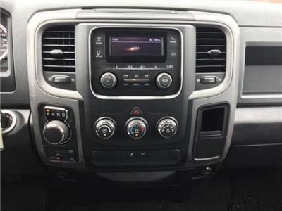 2018 Ram 1500 Crew Cab 4x4,  Pickup #JS296022 - photo 20