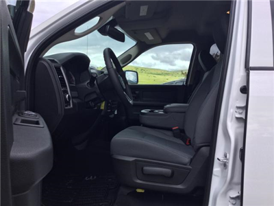 2018 Ram 1500 Crew Cab 4x4,  Pickup #JS296022 - photo 26
