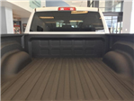 2018 Ram 1500 Crew Cab 4x4,  Pickup #JS296022 - photo 14