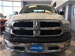 2018 Ram 1500 Crew Cab 4x4,  Pickup #JS296022 - photo 6