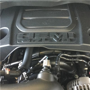 2019 Ram 1500 Crew Cab 4x4, Pickup #KN525709 - photo 40