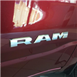 2019 Ram 1500 Crew Cab 4x4, Pickup #KN525709 - photo 8