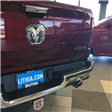 2019 Ram 1500 Crew Cab 4x4, Pickup #KN525709 - photo 11