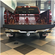 2019 Ram 1500 Crew Cab 4x4, Pickup #KN525709 - photo 12