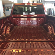 2019 Ram 1500 Crew Cab 4x4, Pickup #KN525709 - photo 13