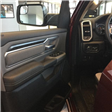 2019 Ram 1500 Crew Cab 4x4, Pickup #KN525709 - photo 15