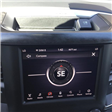 2019 Ram 1500 Crew Cab 4x4, Pickup #KN525709 - photo 21