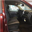 2019 Ram 1500 Crew Cab 4x4, Pickup #KN525709 - photo 33