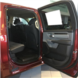 2019 Ram 1500 Crew Cab 4x4, Pickup #KN525709 - photo 35