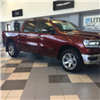 2019 Ram 1500 Crew Cab 4x4, Pickup #KN525709 - photo 6