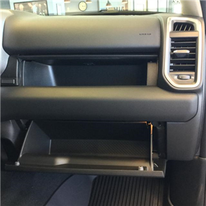 2019 Ram 1500 Quad Cab 4x4,  Pickup #KN600071 - photo 43
