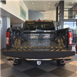 2019 Ram 1500 Quad Cab 4x4,  Pickup #KN600071 - photo 13