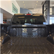 2019 Ram 1500 Quad Cab 4x4,  Pickup #KN600071 - photo 14
