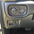 2019 Ram 1500 Quad Cab 4x4,  Pickup #KN600071 - photo 21