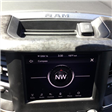 2019 Ram 1500 Quad Cab 4x4,  Pickup #KN600071 - photo 28