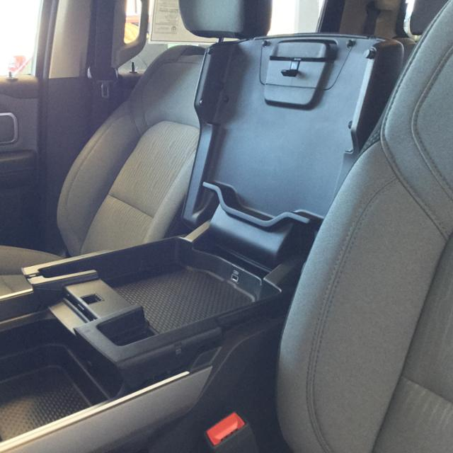 2019 Ram 1500 Crew Cab 4x4,  Pickup #KN606711 - photo 38