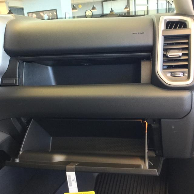 2019 Ram 1500 Crew Cab 4x4,  Pickup #KN606711 - photo 47