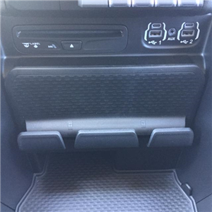 2019 Ram 1500 Crew Cab 4x4,  Pickup #KN606711 - photo 30