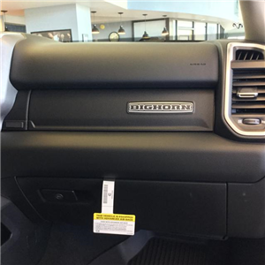 2019 Ram 1500 Crew Cab 4x4,  Pickup #KN606711 - photo 46