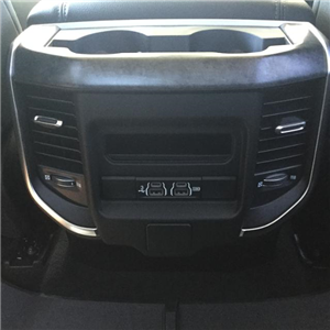 2019 Ram 1500 Crew Cab 4x4,  Pickup #KN606711 - photo 51