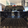 2019 Ram 1500 Crew Cab 4x4,  Pickup #KN606711 - photo 12