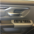 2019 Ram 1500 Crew Cab 4x4,  Pickup #KN606711 - photo 14