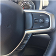 2019 Ram 1500 Crew Cab 4x4,  Pickup #KN606711 - photo 22