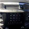 2019 Ram 1500 Crew Cab 4x4,  Pickup #KN606711 - photo 26