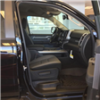 2019 Ram 1500 Crew Cab 4x4,  Pickup #KN606711 - photo 45