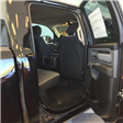 2019 Ram 1500 Crew Cab 4x4,  Pickup #KN606711 - photo 49