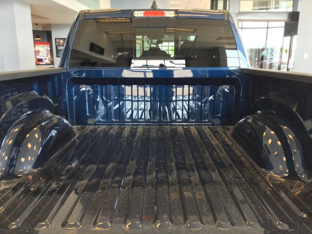 2019 Ram 1500 Crew Cab 4x4,  Pickup #KN622250 - photo 16