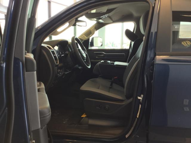 2019 Ram 1500 Crew Cab 4x4,  Pickup #KN622250 - photo 19