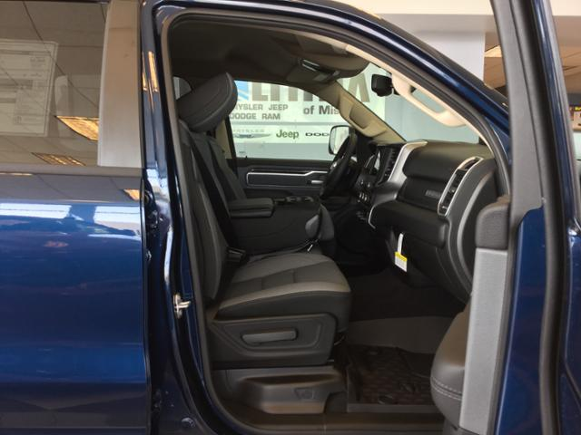 2019 Ram 1500 Crew Cab 4x4,  Pickup #KN622250 - photo 41