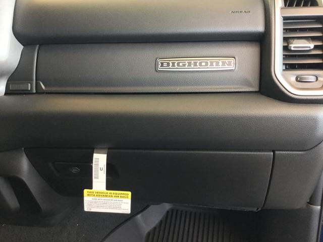 2019 Ram 1500 Crew Cab 4x4,  Pickup #KN622250 - photo 43