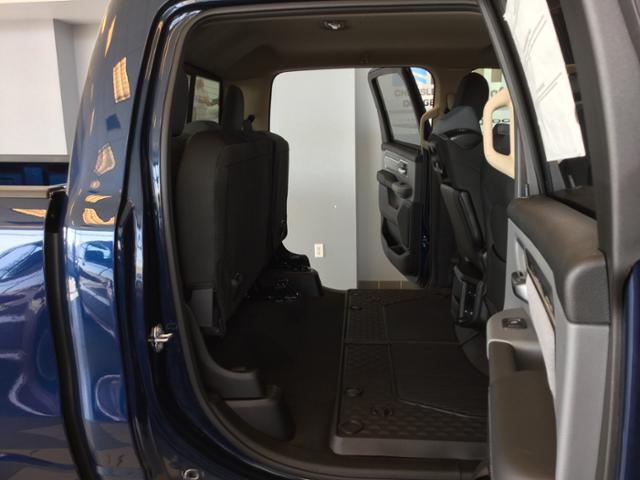 2019 Ram 1500 Crew Cab 4x4,  Pickup #KN622250 - photo 48