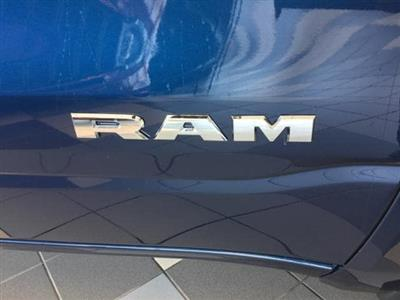 2019 Ram 1500 Crew Cab 4x4,  Pickup #KN622250 - photo 11