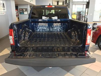2019 Ram 1500 Crew Cab 4x4,  Pickup #KN622250 - photo 15