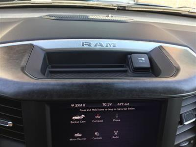 2019 Ram 1500 Crew Cab 4x4,  Pickup #KN622250 - photo 29