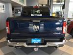 2019 Ram 1500 Crew Cab 4x4,  Pickup #KN622250 - photo 2
