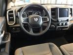 2019 Ram 1500 Crew Cab 4x4,  Pickup #KN622250 - photo 23
