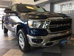 2019 Ram 1500 Crew Cab 4x4,  Pickup #KN622250 - photo 4