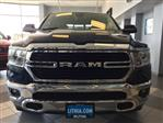 2019 Ram 1500 Crew Cab 4x4,  Pickup #KN622250 - photo 5
